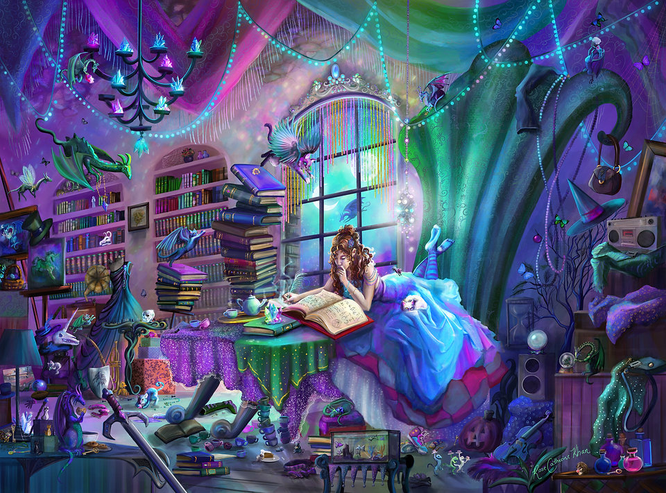 Magic_Study_Rainbow.jpg