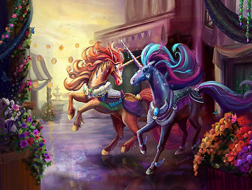 Rose_Khan_nightmarket_unicorns.jpg