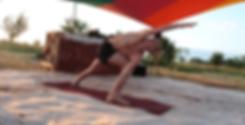 titelbild a a yoga.png