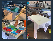 screen printing content- industry partners page .png