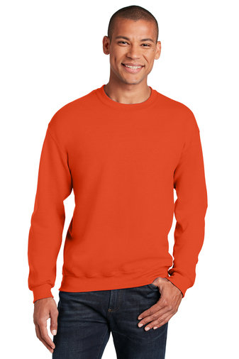 Gildan® - Heavy Blend™ Crewneck Sweatshirt