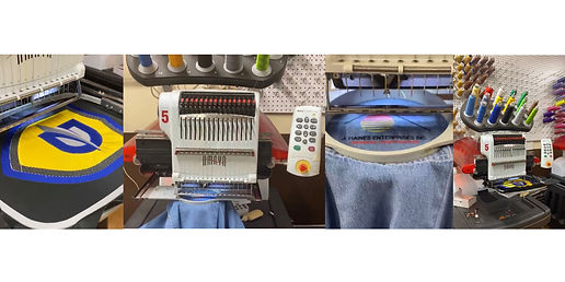 embroidery banner.jpg