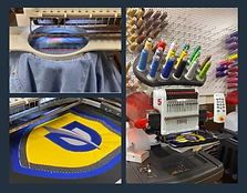 embroidery-industry partners page .png