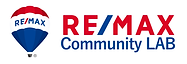 RE_MAX community lab logo.png