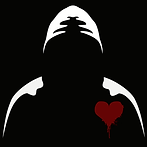 Dark Heart Logo.png
