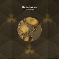 Feel_Loss Cover by Gleodream.jpg