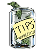 tip-jar-png-tips-are-very-much-appreciat