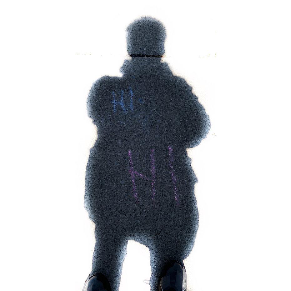 Whitagram-Image 17.JPG