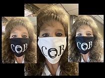 COB Mask.jpg