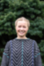 Emma - Vært portræt - web - LB.jpg