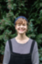 Sofie - Vært portræt - web - LB.jpg