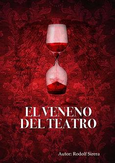 El_veneno_del_Teatro_Pequeño.jpg