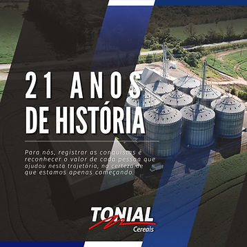 ANUNCIO TONIAL.jpg