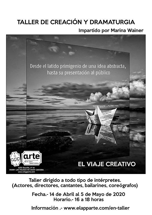 TALLER DRAMATURGIA WEB.jpg