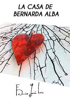 LA CASA DE BERNARDA ALBA CARTEL 4 copia