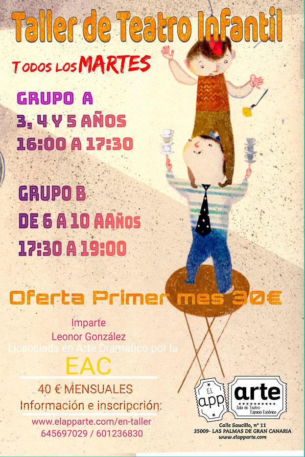poster_2019-09-24-062308.jpg