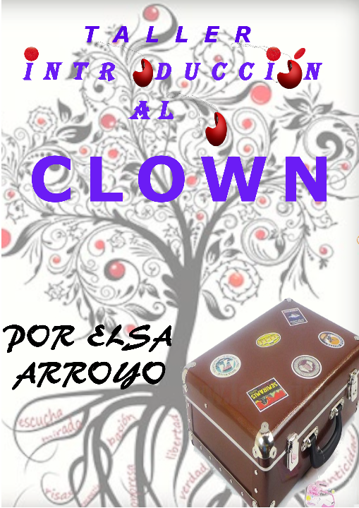 cartel arbol clown 2019.PNG