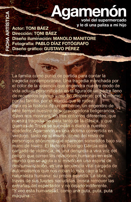flyers AGAMENON_TRASERA.jpg