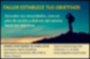 taller objetivos web.jpg