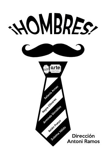 CARTEL HOMBRES.png