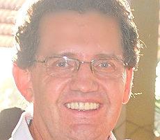 MÁRIO_KLEIN.jpg