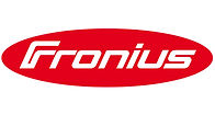 Fronius_363 x 194.jpg