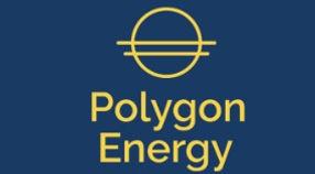 Polygon Energy