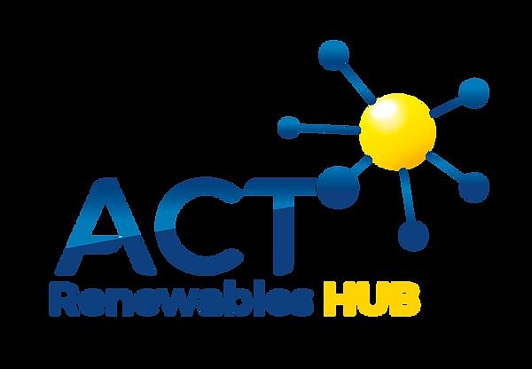 ACT_RenewablesHub_MAINLogo_RGB.png