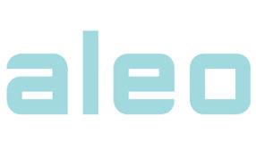 Aleo solar GmbH