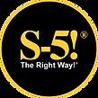 Registered-S5_Logo.png