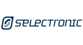 Selectronic Australia