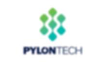 PYLONTECH.png