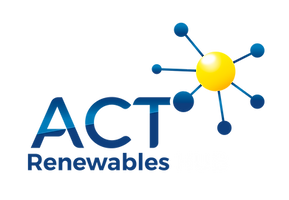 ACT_RenewablesHub_Logo_RGB_WhiteTextMino