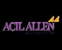 ACIL Allen Consulting