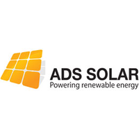 ADS Solar.png