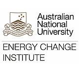 ANU Energy Change Institute