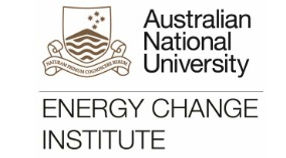 ANU Energy Change Institute