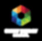 SEC - Logo - Square - REVERSE_CMYK.png