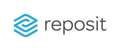 reposit_CMYK (1).jpg