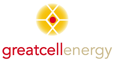 Greatcell Energy Pty Limited.png