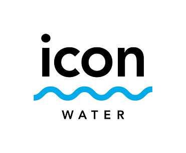 Icon Water FULL RGB.jpg
