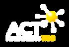 ACT_RenewablesHub_Logo_RGB_WhiteElements