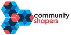 Community Shapers.jpg