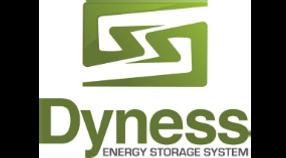 Xi'an Dyness Clean Energy Co. Ltd