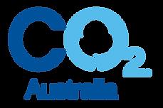 CO2 Australia.png