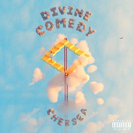 Divine-Comedy-Art.jpg