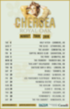 Chersea-Tour-Poster-High-Quality-Print.j
