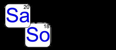 Sabbatical_Logo_TM_Sm.png