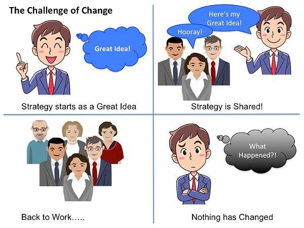 challenge_change.jpg