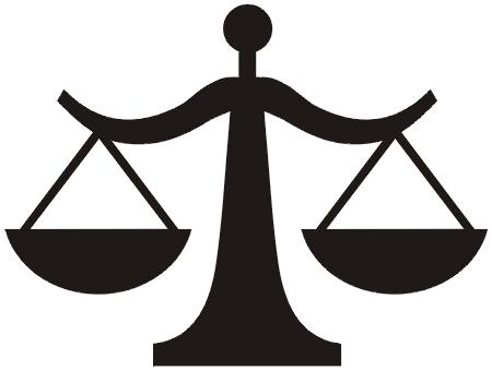 Work:Life Balance - myth or mantra?